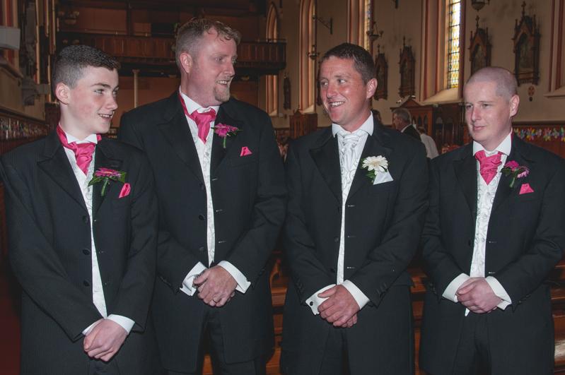 deanella.com-alison&michael-wedding-2014-