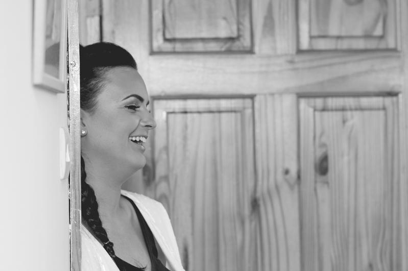 deanella.com-alison&michael-wedding-2014-2630