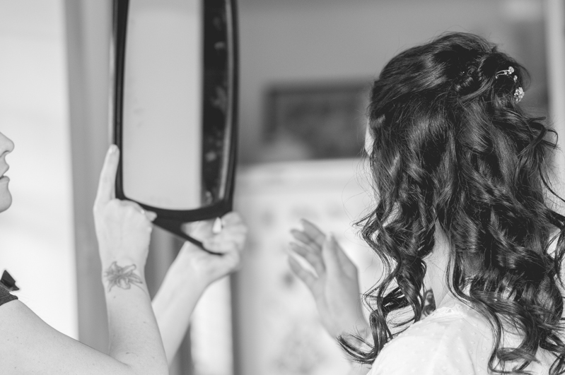 deanella.com-alison&michael-wedding-2014-2663