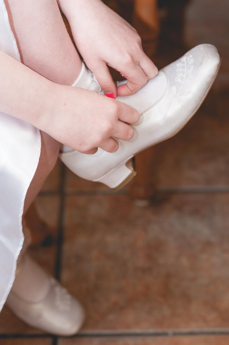 deanella.com-alison&michael-wedding-2014-2708
