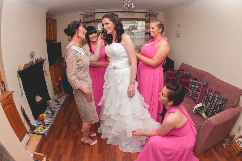 deanella.com-alison&michael-wedding-2014-2880