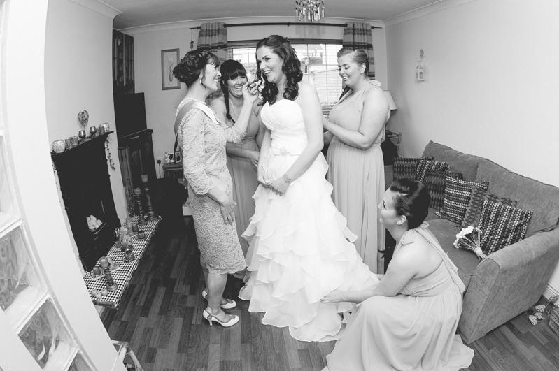 deanella.com-alison&michael-wedding-2014-2881