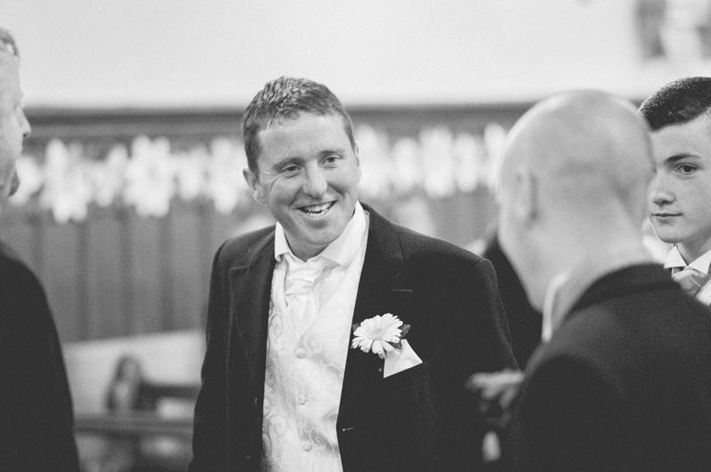 deanella.com-alison&michael-wedding-2014-2898