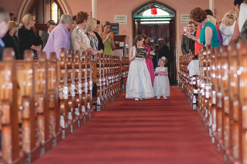 deanella.com-alison&michael-wedding-2014-2908