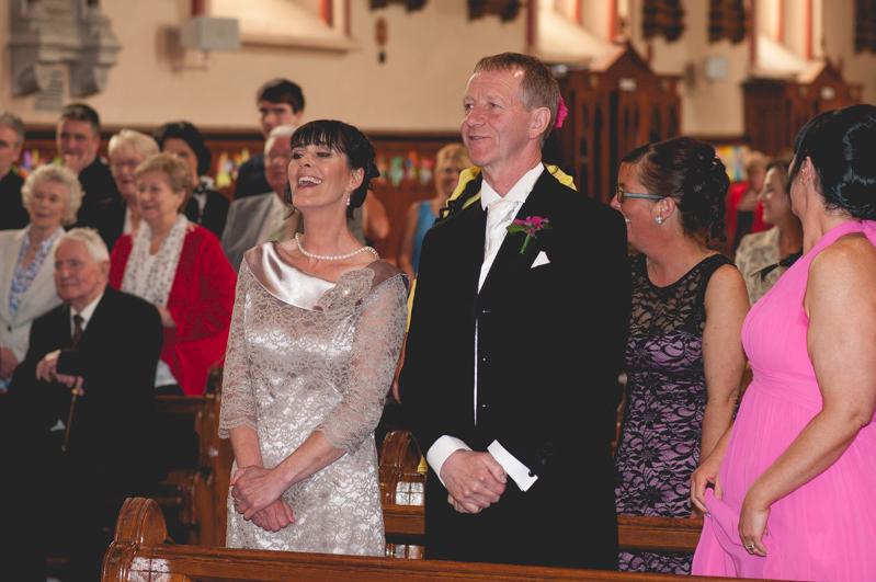 deanella.com-alison&michael-wedding-2014-2935