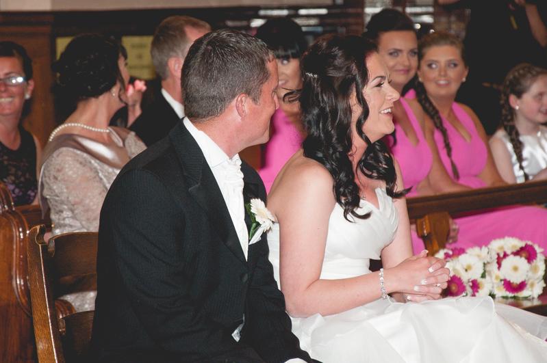 deanella.com-alison&michael-wedding-2014-2939