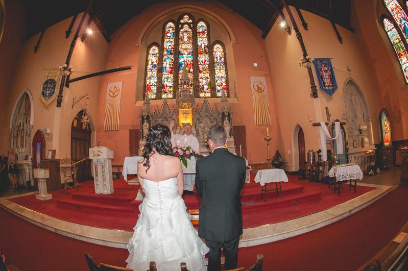 deanella.com-alison&michael-wedding-2014-3003