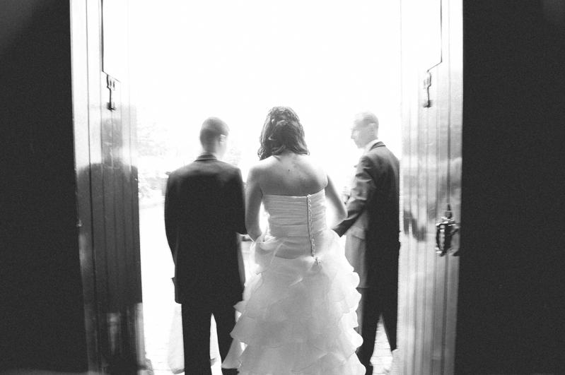 deanella.com-alison&michael-wedding-2014-3126