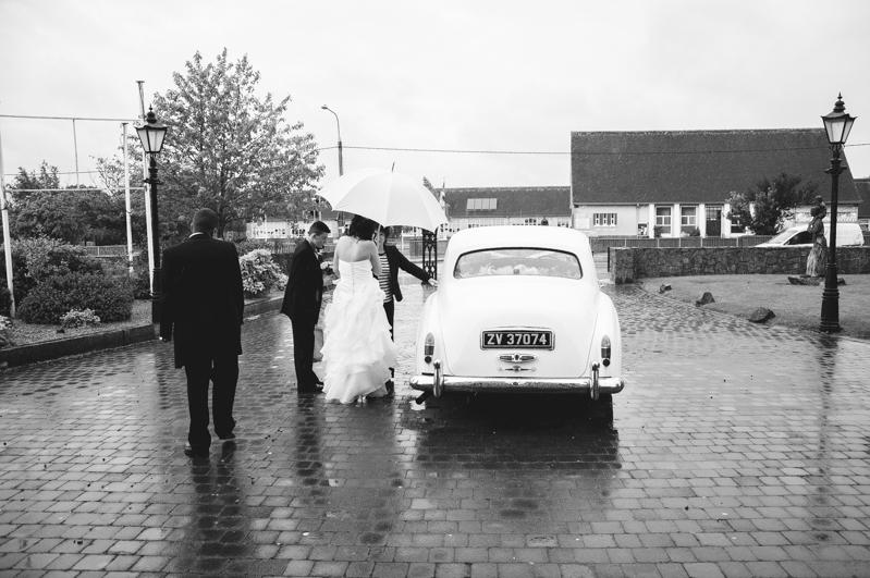 deanella.com-alison&michael-wedding-2014-3130