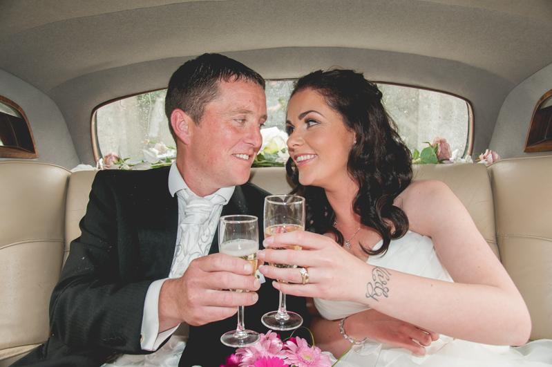 deanella.com-alison&michael-wedding-2014-3135