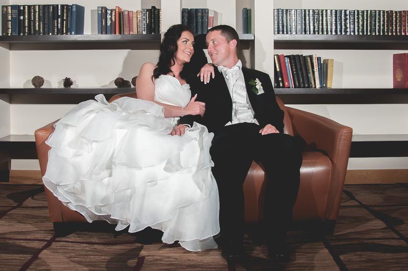 deanella.com-alison&michael-wedding-2014-3263