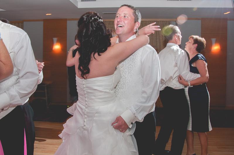 deanella.com-alison&michael-wedding-2014-3308