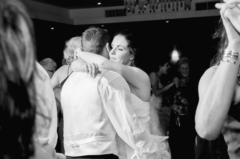 deanella.com-alison&michael-wedding-2014-3313