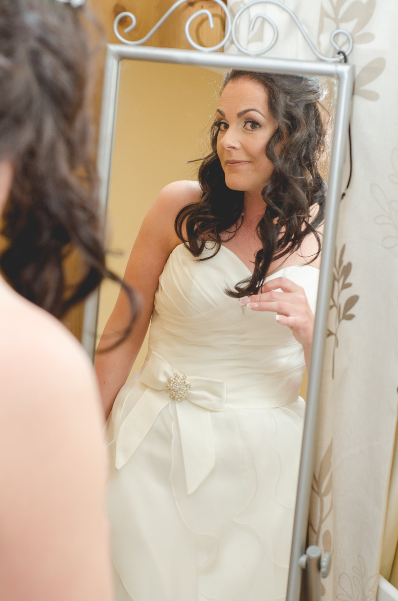 deanella.com-alison&michael-wedding-2014-5730