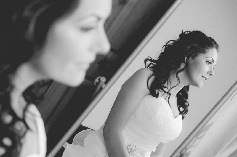 deanella.com-alison&michael-wedding-2014-5746