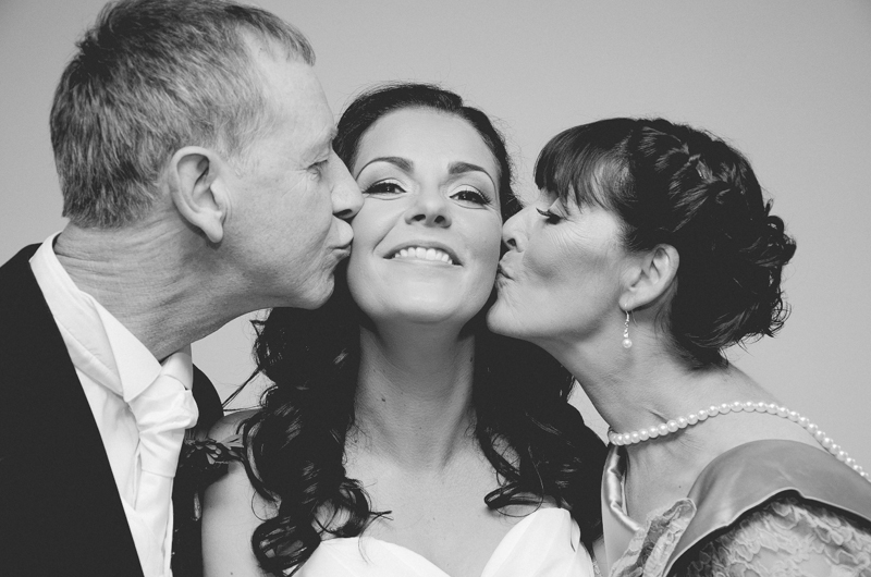 deanella.com-alison&michael-wedding-2014-5805