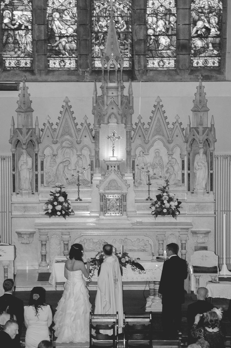 deanella.com-alison&michael-wedding-2014-5884