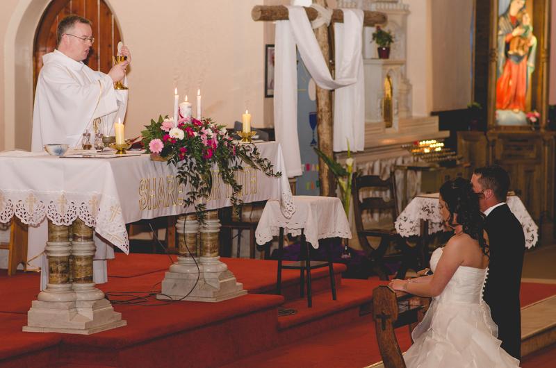 deanella.com-alison&michael-wedding-2014-5960