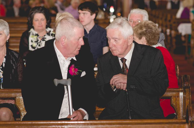 deanella.com-alison&michael-wedding-2014-5996
