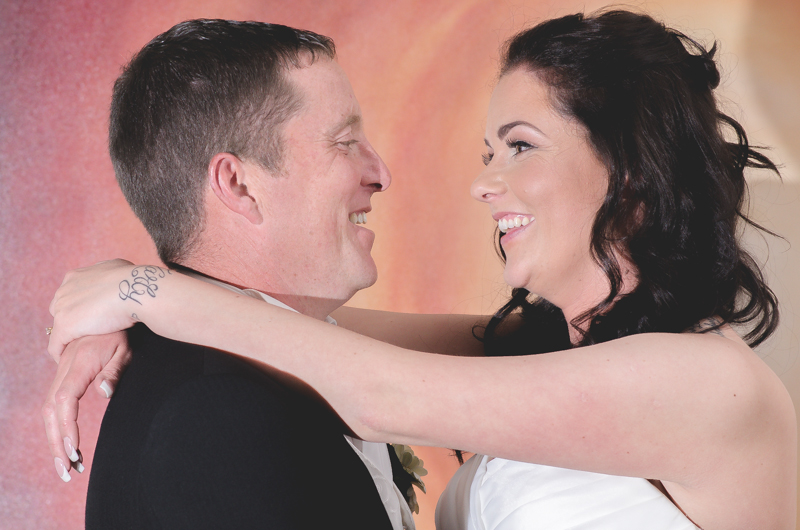 deanella.com-alison&michael-wedding-2014-6105