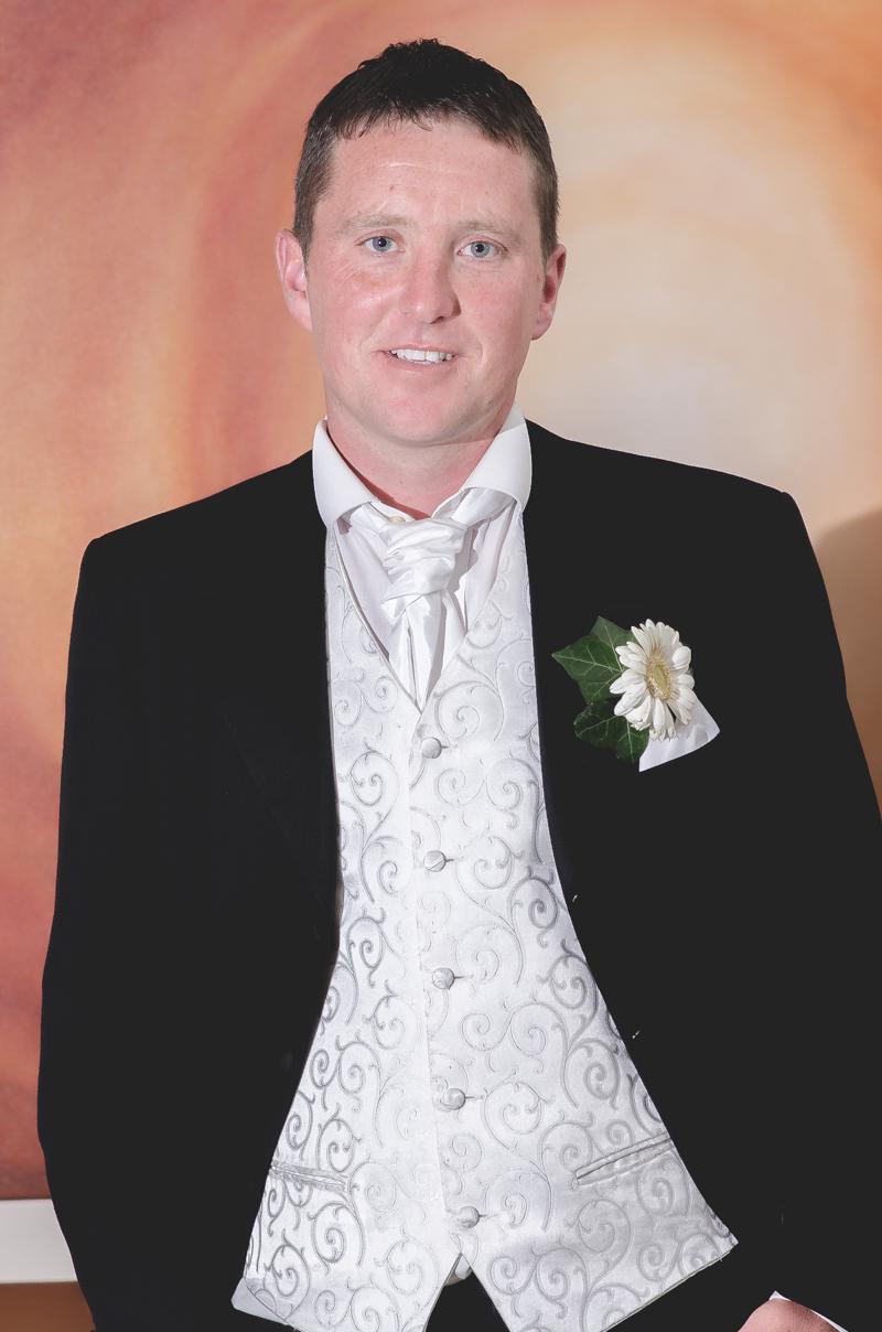 deanella.com-alison&michael-wedding-2014-6112