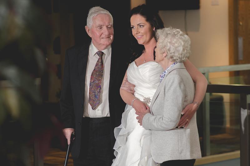 deanella.com-alison&michael-wedding-2014-6145