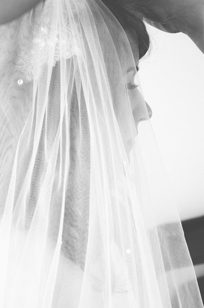 deanella.com-annemarie&gary-wedding-2014-1872
