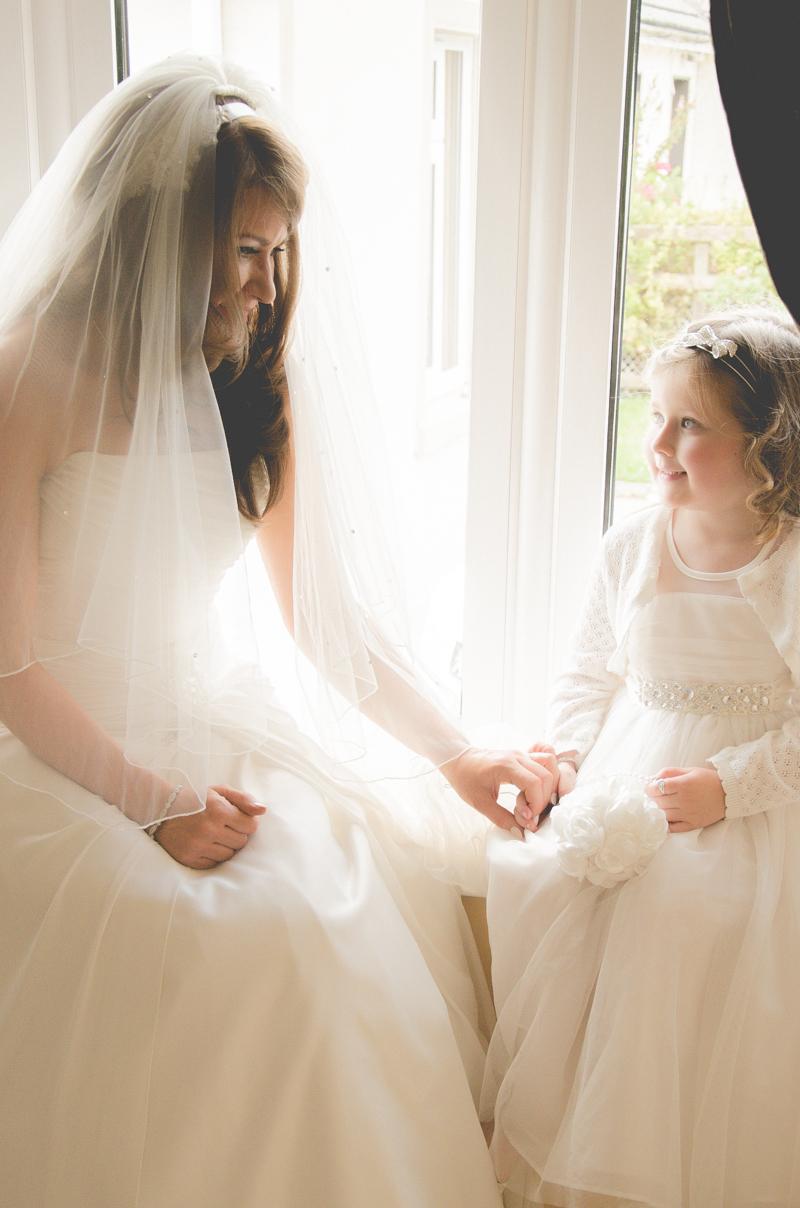 deanella.com-annemarie&gary-wedding-2014-1916