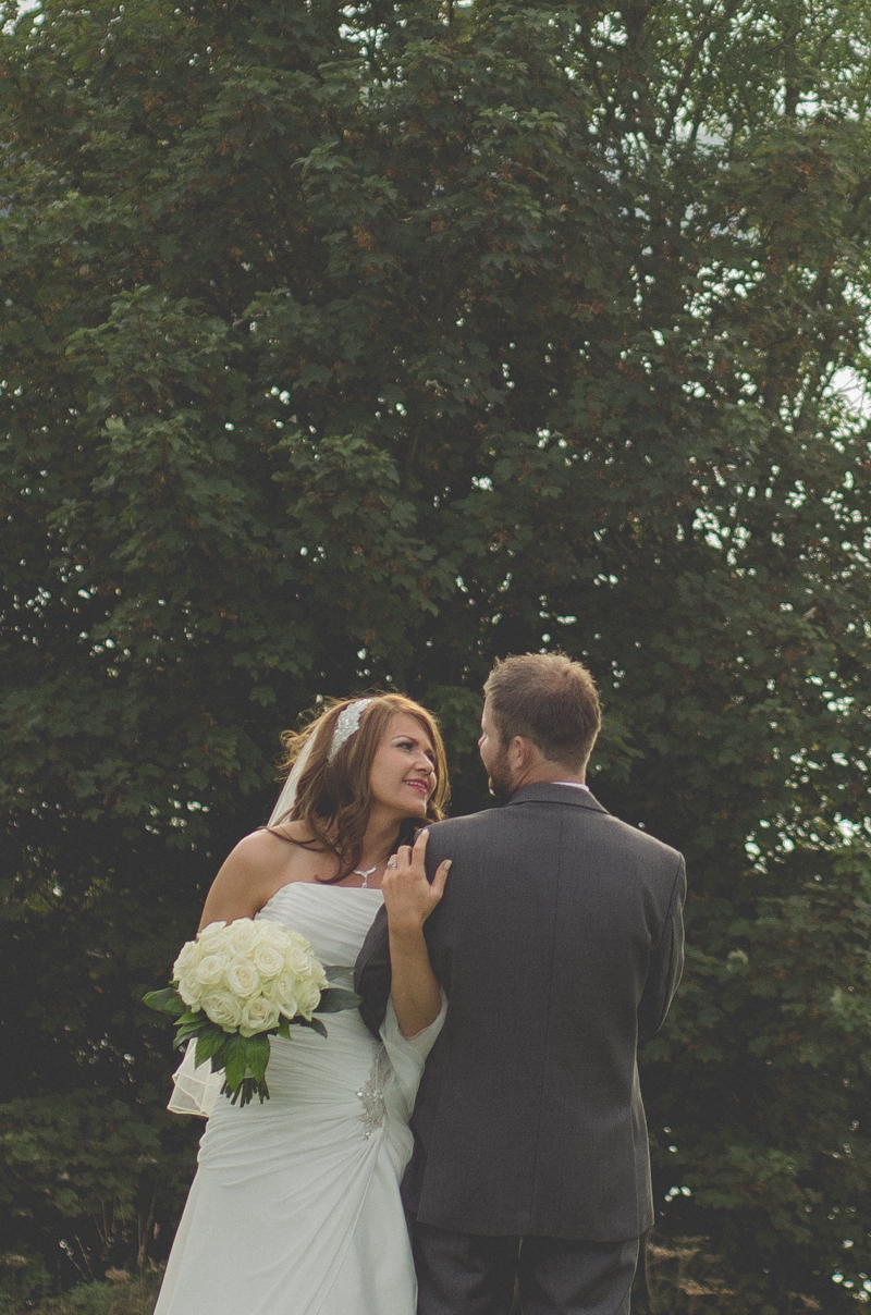 deanella.com-annemarie&gary-wedding-2014-2332