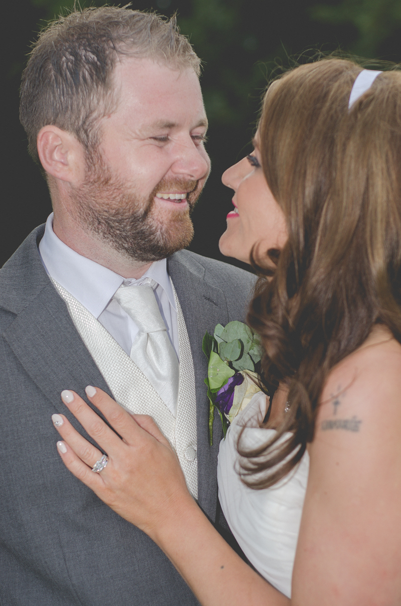deanella.com-annemarie&gary-wedding-2014-2335