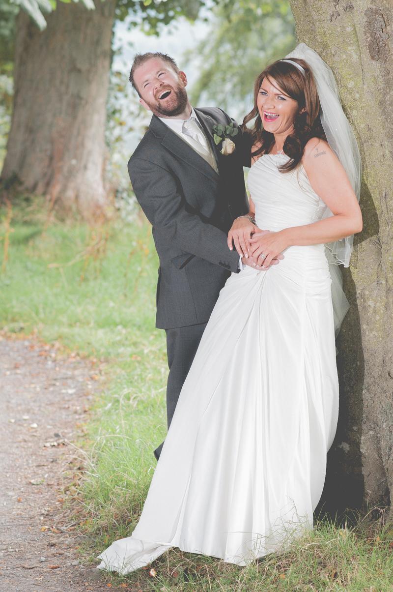 deanella.com-annemarie&gary-wedding-2014-6897