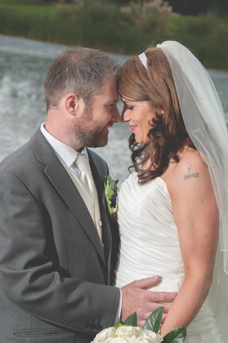 deanella.com-annemarie&gary-wedding-2014-6981