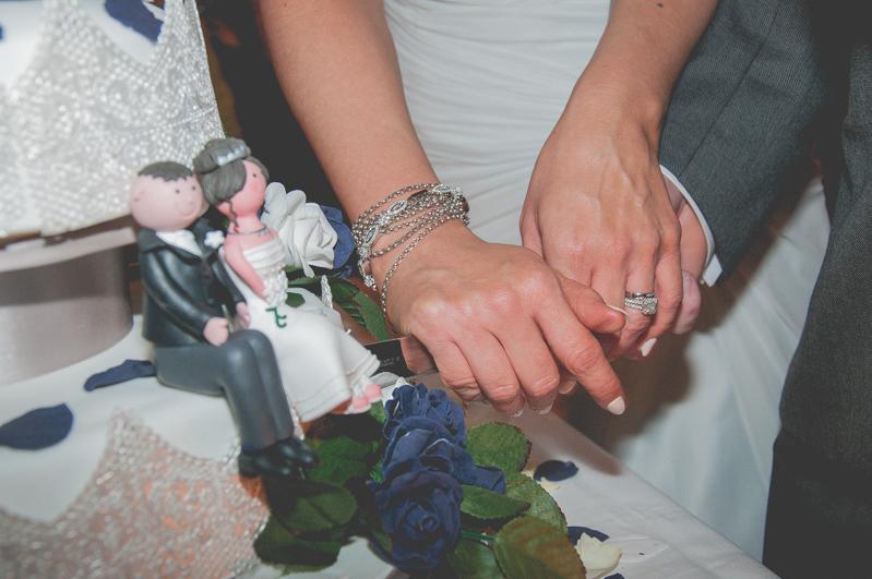 www.deanella.com - Documenting Life
