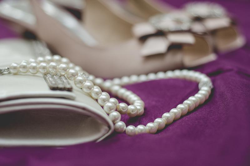 deanella.com-caroline&paddy-wedding-2014-0826