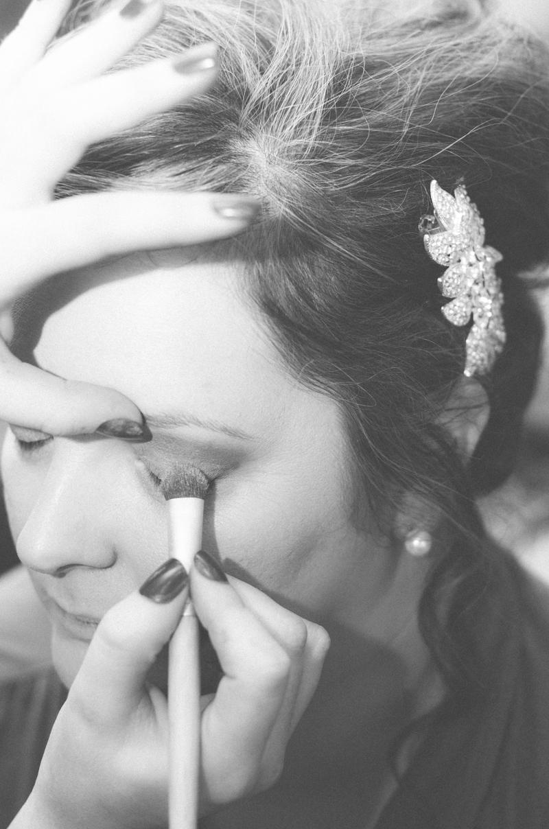 deanella.com-caroline&paddy-wedding-2014-0889