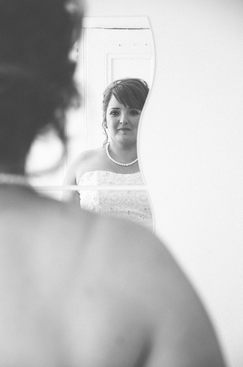 deanella.com-caroline&paddy-wedding-2014-0978