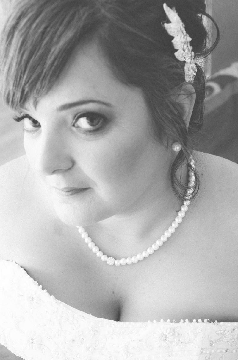 deanella.com-caroline&paddy-wedding-2014-0988
