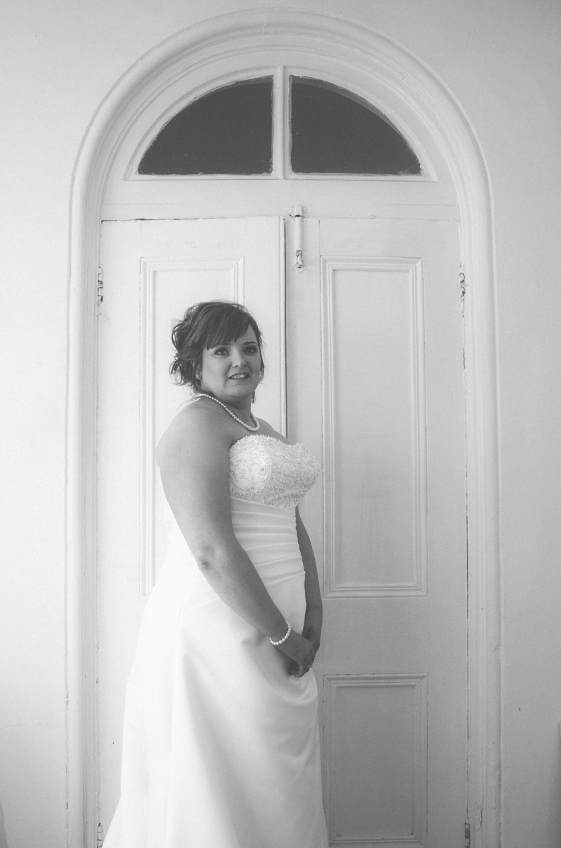 deanella.com-caroline&paddy-wedding-2014-0999