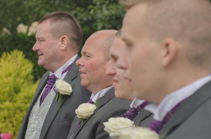 deanella.com-caroline&paddy-wedding-2014-1074
