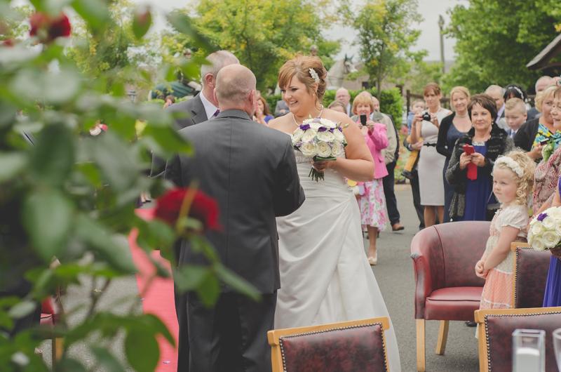 deanella.com-caroline&paddy-wedding-2014-1135
