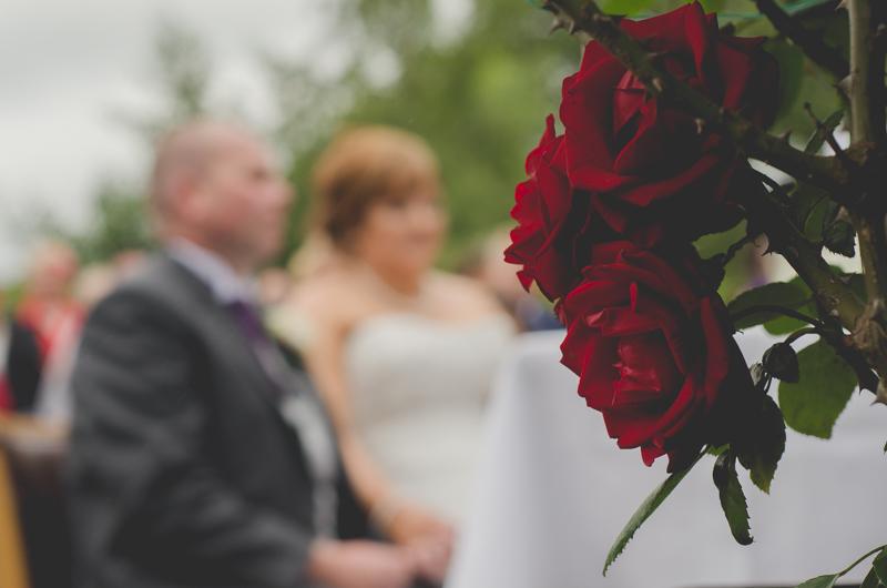 deanella.com-caroline&paddy-wedding-2014-1147