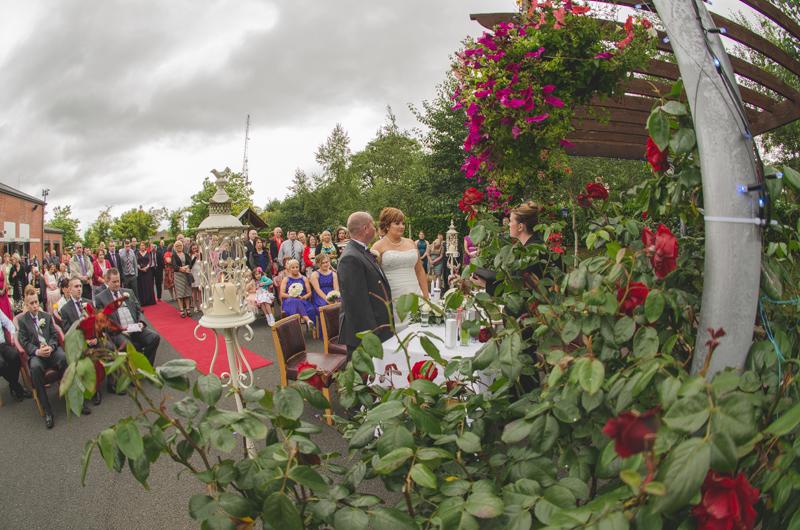 deanella.com-caroline&paddy-wedding-2014-1163