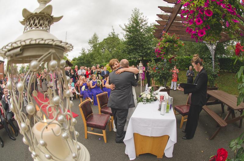 deanella.com-caroline&paddy-wedding-2014-1173