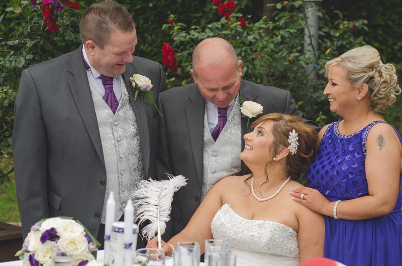 deanella.com-caroline&paddy-wedding-2014-1193