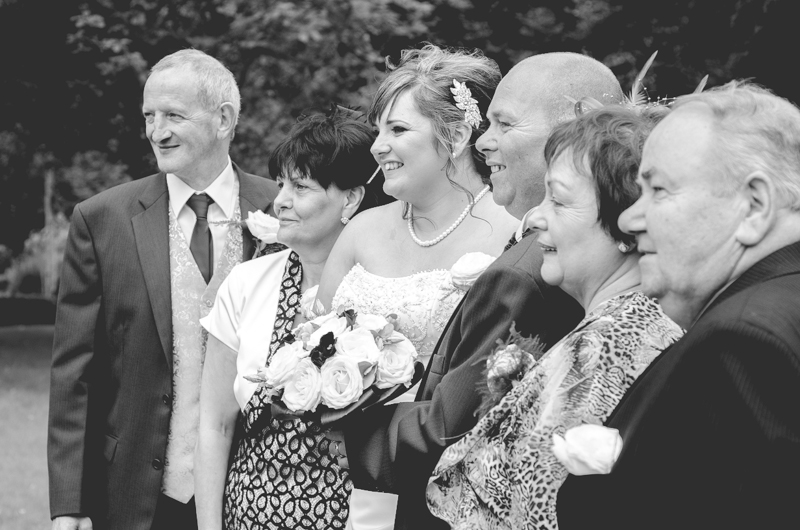deanella.com-caroline&paddy-wedding-2014-1246