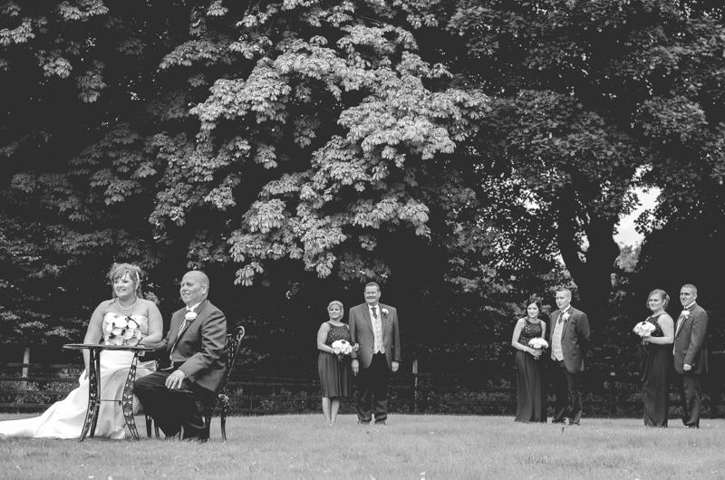 deanella.com-caroline&paddy-wedding-2014-1289