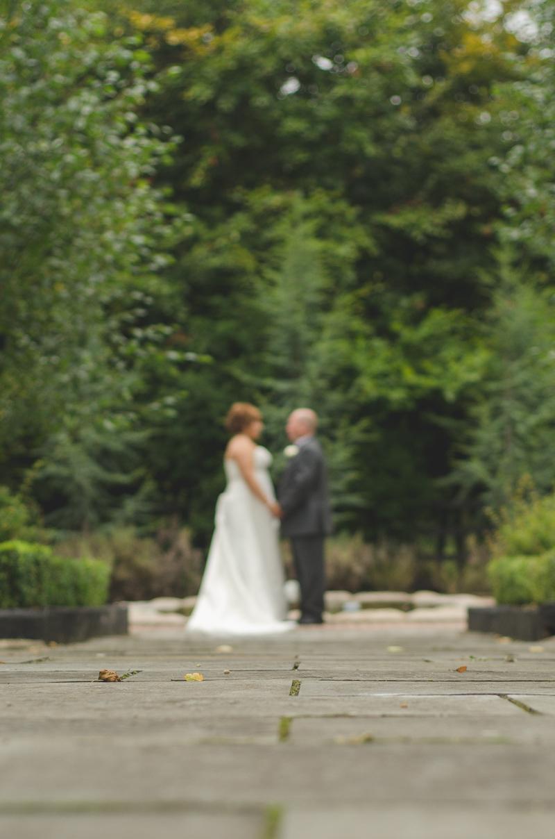 deanella.com-caroline&paddy-wedding-2014-1308