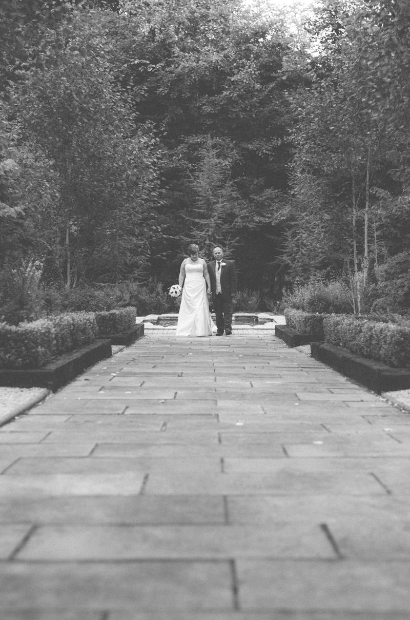 deanella.com-caroline&paddy-wedding-2014-1356