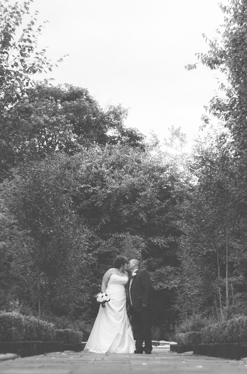 deanella.com-caroline&paddy-wedding-2014-1361