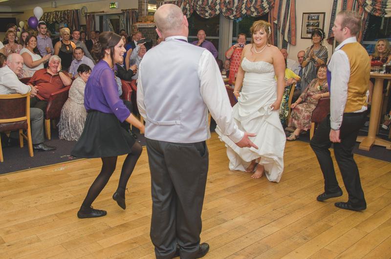 deanella.com-caroline&paddy-wedding-2014-1466